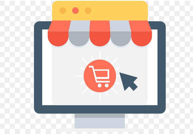 контент-менеджер для интернет-магазина