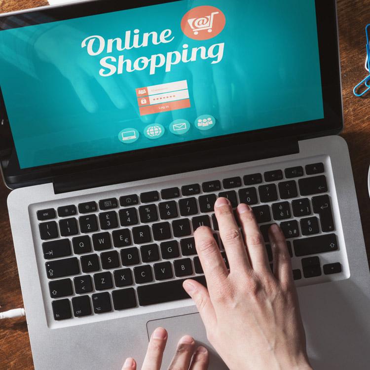 создание интернет-магазина самостоятельно